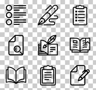 Architecture Computer Icons Symbol Pictogram PNG