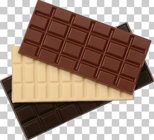 Chocolate Bar White Chocolate Ferrero Rocher PNG