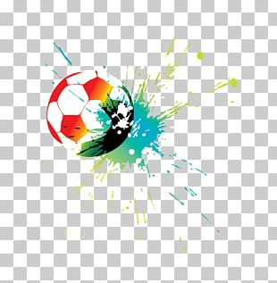 FIFA World Cup T-shirt Football Player PNG