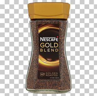 Instant Coffee Dolce Gusto Nescafé Latte Macchiato PNG