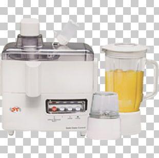 Lahore Juicer Blender Home Appliance PNG