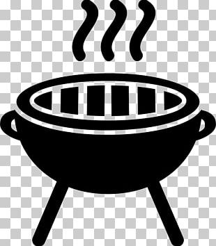 Barbecue Grill Barbecue Sauce Pig Roast Computer Icons PNG