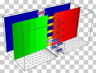 COMSOL Multiphysics Simulation Software Computer Software PNG