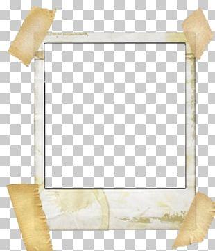 Frames Instant Camera Polaroid Corporation PNG