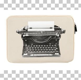 IBM Electric Typewriter Quick 45 Office Supplies Paper PNG
