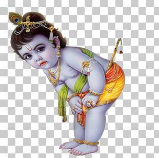 Krishna Janmashtami Vishu Happiness Jai Shri Krishna PNG