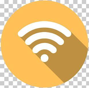 Wi-Fi Hotspot Computer Icons Symbol Internet Access PNG