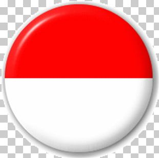 Flag Of Indonesia Indonesian Language National Flag PNG