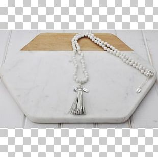 Necklace Bead Jewellery Clothing Accessories Chain PNG