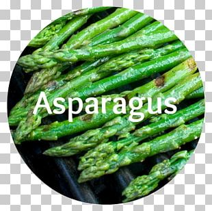 Barbecue Guacamole Grilling Baked Potato Asparagus PNG