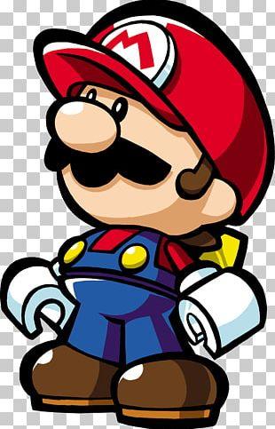 Mario Vs. Donkey Kong 2: March Of The Minis Mario Vs. Donkey Kong: Minis March Again! Mario Vs. Donkey Kong: Mini-Land Mayhem! Mario Vs. Donkey Kong: Tipping Stars PNG