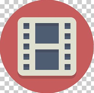 Computer Icons Video Television PNG
