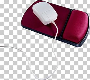 Computer Mouse PNG