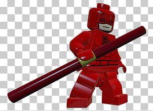 Lego Marvel Super Heroes Lego Marvel's Avengers Lego Batman 2: DC Super Heroes Lego Batman: The Videogame Daredevil PNG
