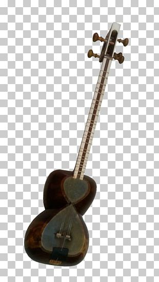 Plucked String Instrument Indian Musical Instruments String Instruments Zeh PNG