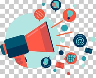 Social Media Communication Marketing Advertising Computer Icons PNG