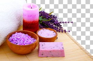 Day Spa Beauty Cosmetics Soap PNG
