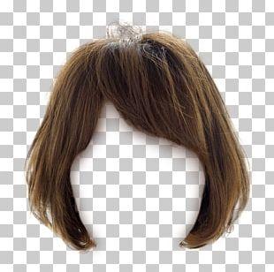 Hair Capelli Gratis PNG