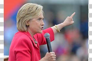 Hillary Clinton Email Controversy New York Hillary Clinton Presidential Campaign PNG