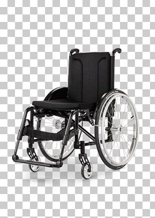 Motorized Wheelchair Meyra Disability Mobility Scooters PNG