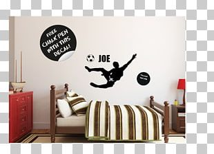 Wall Decal Sticker Polyvinyl Chloride PNG