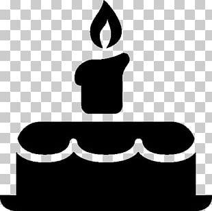 Birthday Cake Rum Cake Christmas Cake Computer Icons PNG