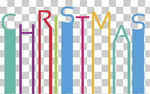 Merry Christmas Poster Design PNG