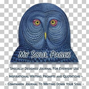 My Soul Pages: A Companion To Writing Down Your Soul Writing Down Your Soul: How To Activate And Listen To The Extraordinary Voice Within Write It Down PNG