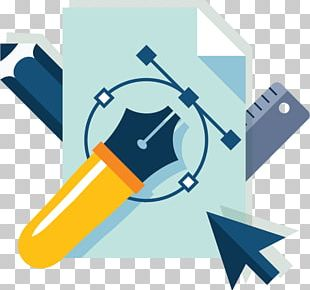 Web Development Digital Marketing Web Design Internet PNG