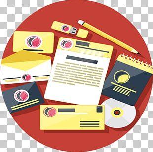 Brand Management Graphic Design Visual Brand Language PNG