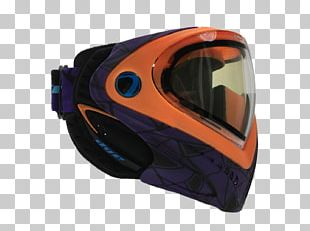 Personal Protective Equipment Protective Gear In Sports Goggles Diving & Snorkeling Masks PNG