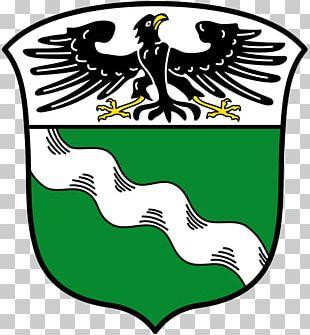 Rhine Province Kingdom Of Prussia Province Of Westphalia North Rhine-Westphalia PNG
