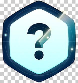 Hackerrank PNG Images, Hackerrank Clipart Free Download