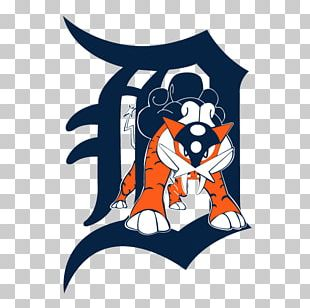 2018 Detroit Tigers Season Comerica Park Minnesota Twins MLB PNG