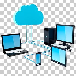 Cloud Computing Security Cloud Storage Internet PNG