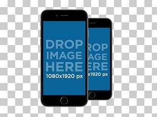 Feature Phone Smartphone Apple IPhone 8 Plus IPhone 7 IPhone 6 Plus PNG