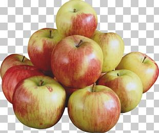 McIntosh Red Apple Pie Candy Apple Portable Network Graphics PNG