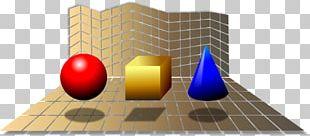 Menger Sponge Geometry Cube Fractal Shape PNG