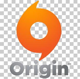 The Sims 3 Mirror's Edge Catalyst Origin Logo Video Game PNG