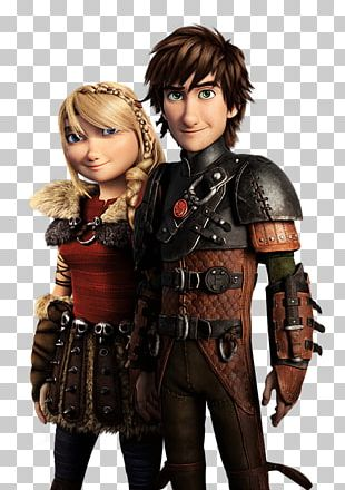 America Ferrera How To Train Your Dragon 2 Hiccup Horrendous Haddock III Astrid PNG