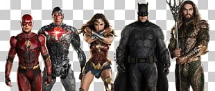 Diana Prince Justice League Heroes Film DC Extended Universe Superhero Movie PNG