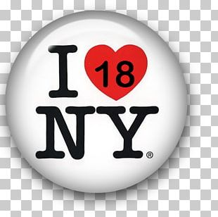 New York City T-shirt I Love New York Gift Souvenir PNG