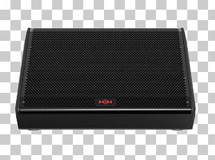 Loudspeaker Microphone Audio Sound Stage Monitor System PNG