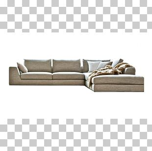 Couch Living Room Chaise Longue Furniture Chair PNG