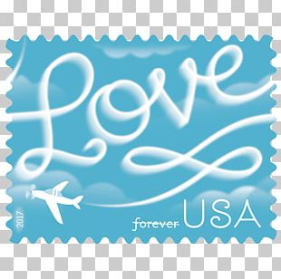 United States Postal Service Postage Stamps Mail Post Office Ltd PNG