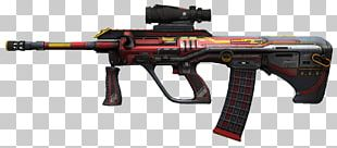Counter-Strike: Global Offensive Counter-Strike: Source FACEIT Major: London 2018 ELEAGUE Major: Boston 2018 Video Game PNG