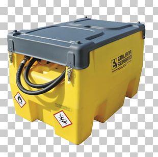 Fuel Tank Storage Tank Swedol Diesel Fuel PNG