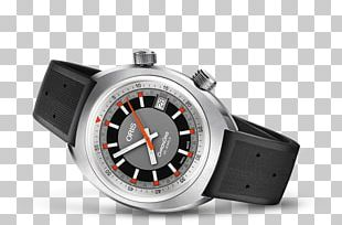 Oris Mechanical Watch Jewellery Jaeger-LeCoultre PNG