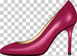 Shoe Slipper Sneakers PNG