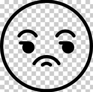 Smiley Emoticon Computer Icons Emoji Heart PNG